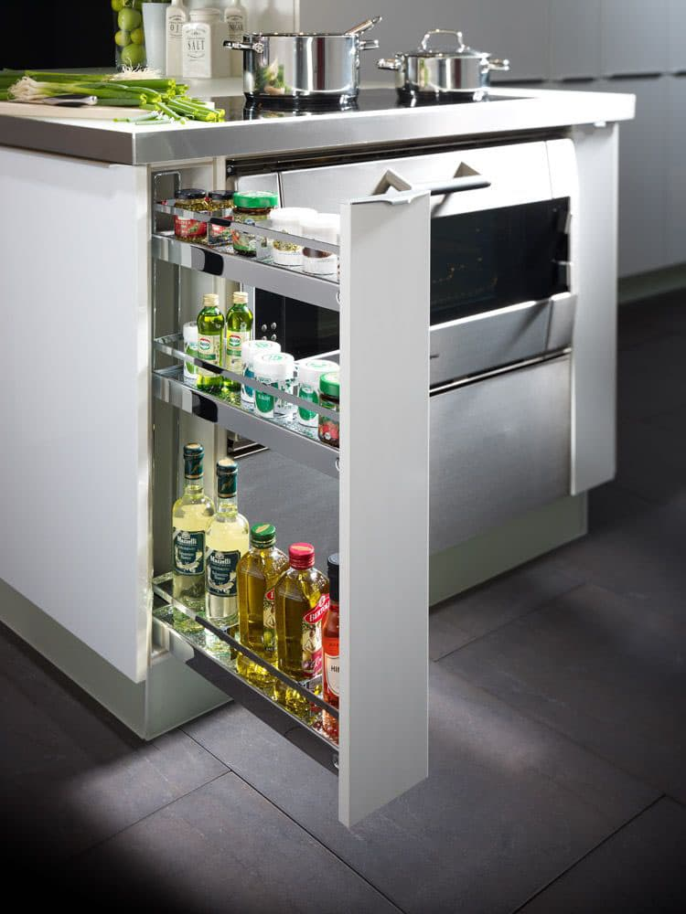 цветных кухонное карго фото конструкции существует традиционного