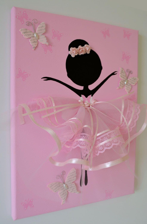 Открытка с днем рождения балеринка, марта