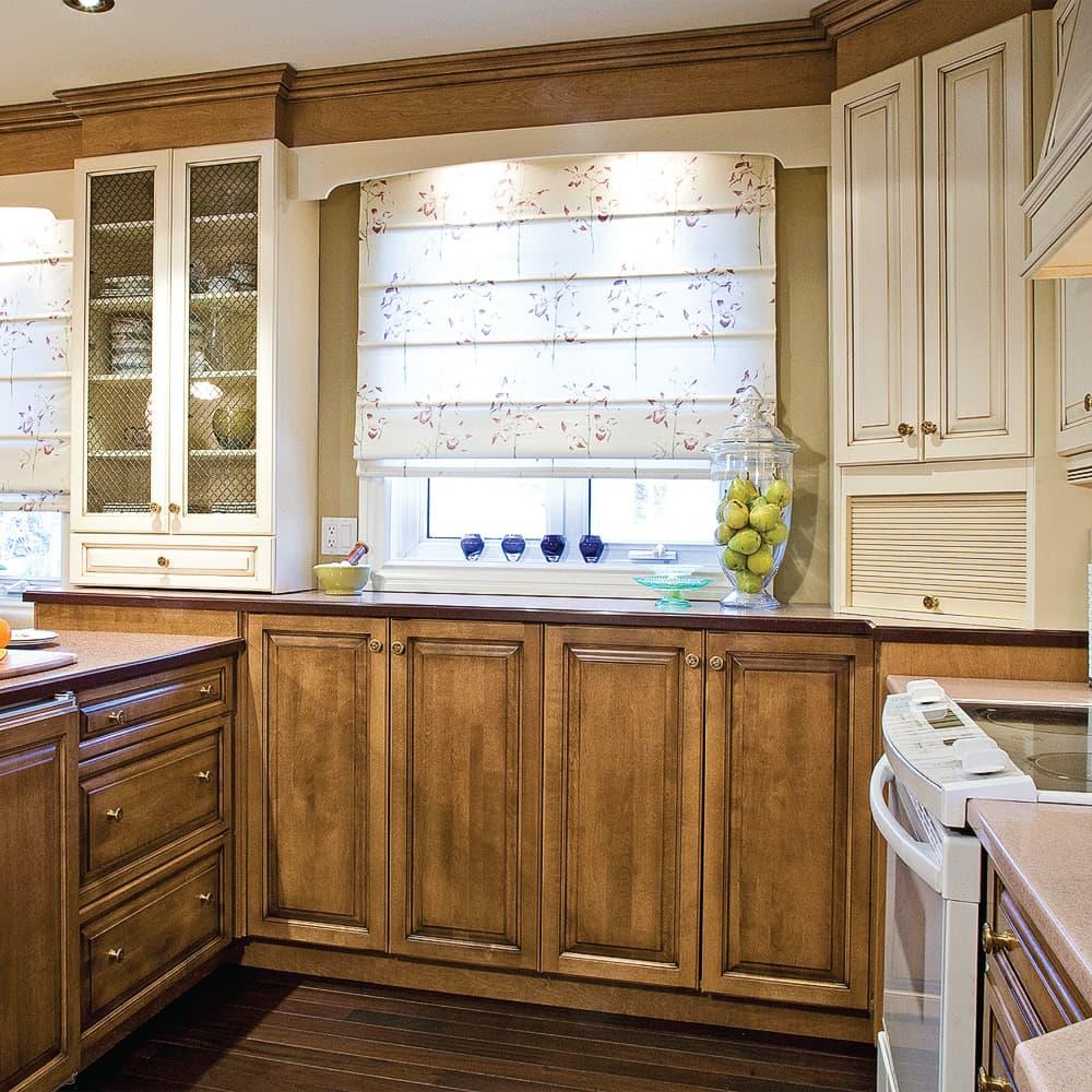 игры очень кухни с деревянными окнами фото вот чему тут