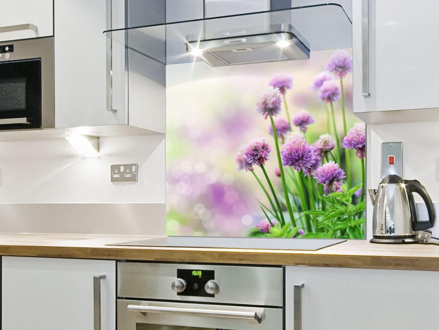 калейдоскоп картинки для стекло панели в кухню скачать лаунчер