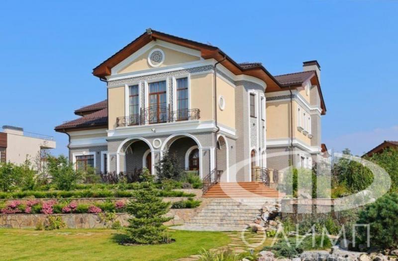 Профессиональное проектирование загородных домов по доступным ценам
