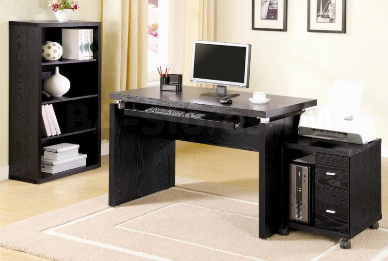 Письменный стол для школьника (100 фото)