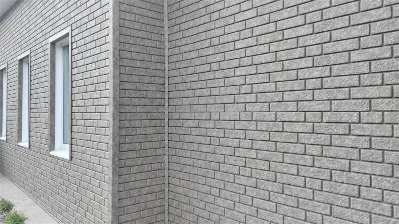 Советы по выбору и покупке фасадных панелей