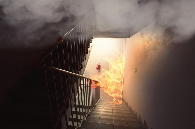 Страхование квартиры от пожара, кражи и стихийных бедствии. Где оформить страховку