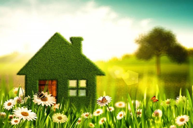 Основные требования, предъявляемые к экологической безопасности жилого дома
