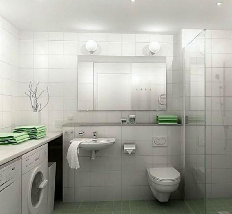 100 for Bathroom ideas uk 2015
