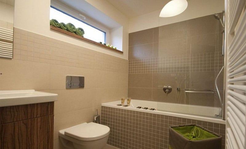 Дизайн ванной комнаты.картинки