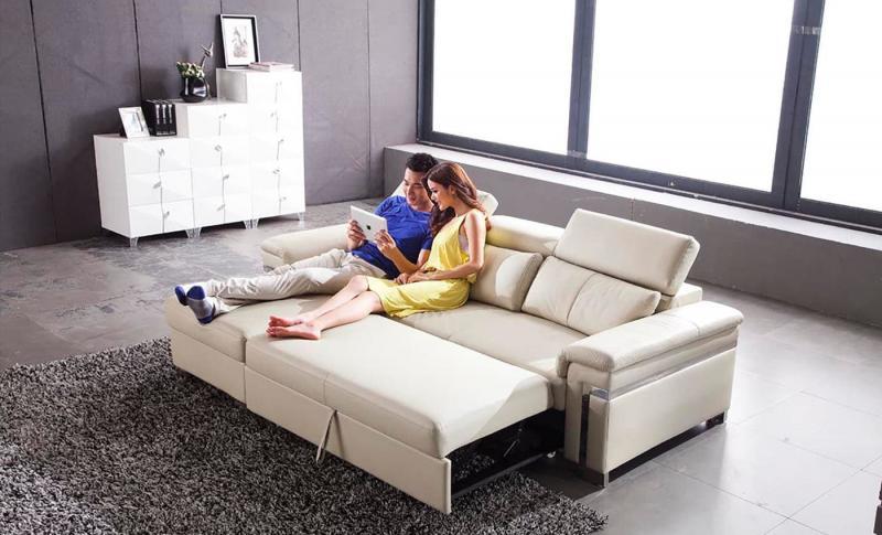 Диван-кровать 1