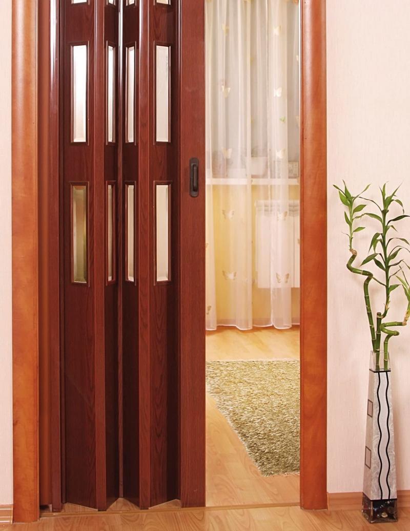 Двери для кухни 3