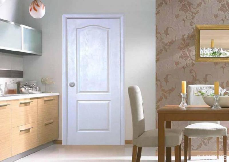 Двери для кухни 5