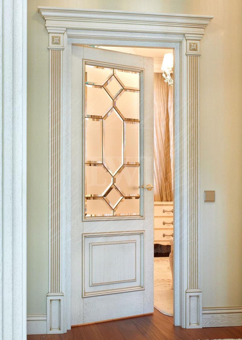 Двери для кухни 6