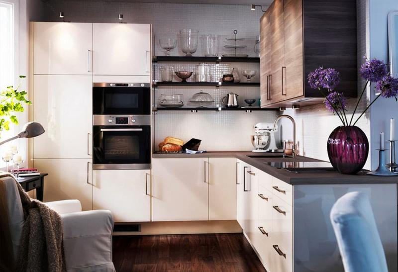 Раковина для мытья посуды (прямое положение)