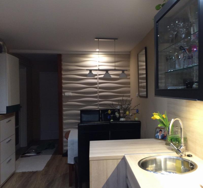 Стеновая панель для кухни 3