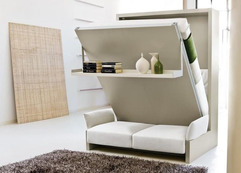 Мебель-конструктор 2018 3