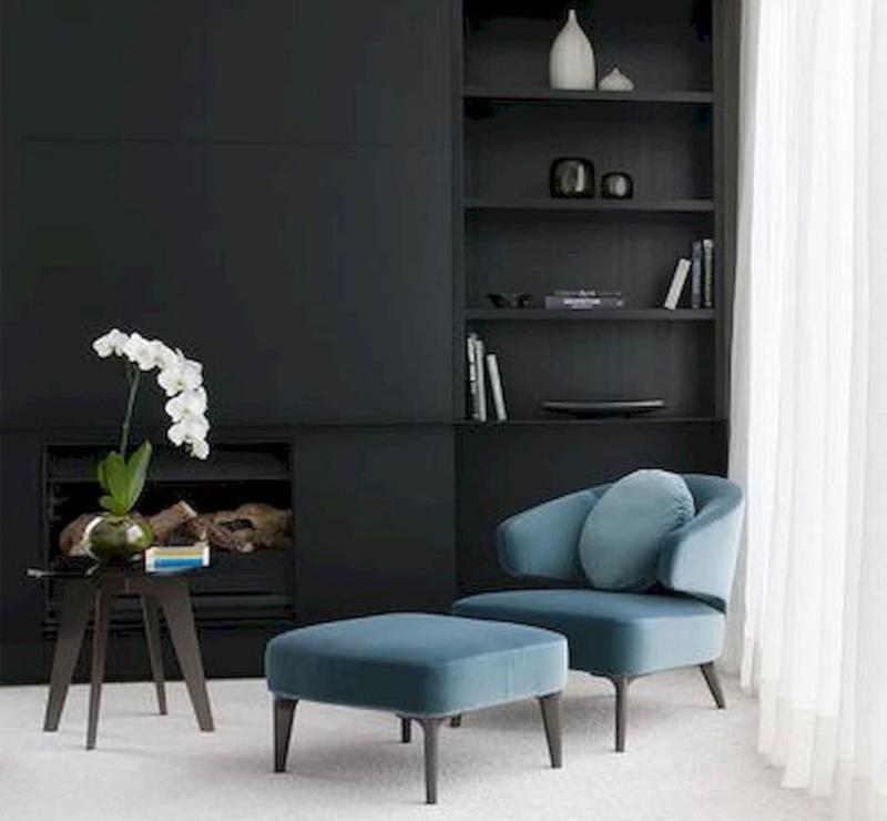 Яркая мебель для гостиной 6