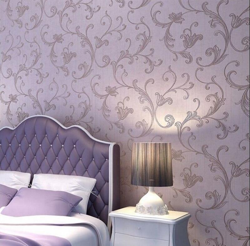 Zombie Bedroom Wallpaper Bedroom Decor Purple Ideas Middle Eastern Bedroom Decorating Ideas Unisex Bedroom Colors