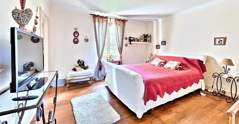 Материалы для спальни в стиле прованс 4