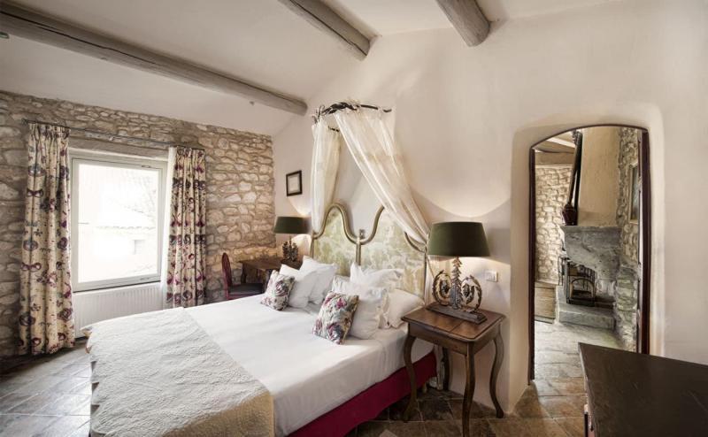 Прованская спальня своими руками 2