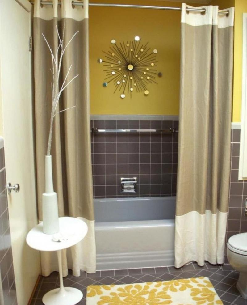 Дизайн ванной комнат 4 кв м 4
