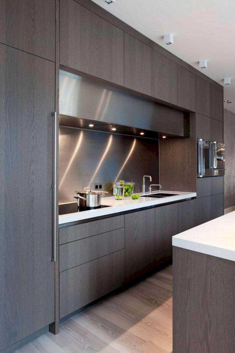Фурнитура для маленького кухонного гарнитура 3