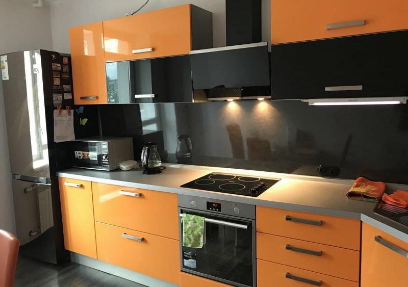 Кухни Мария 3