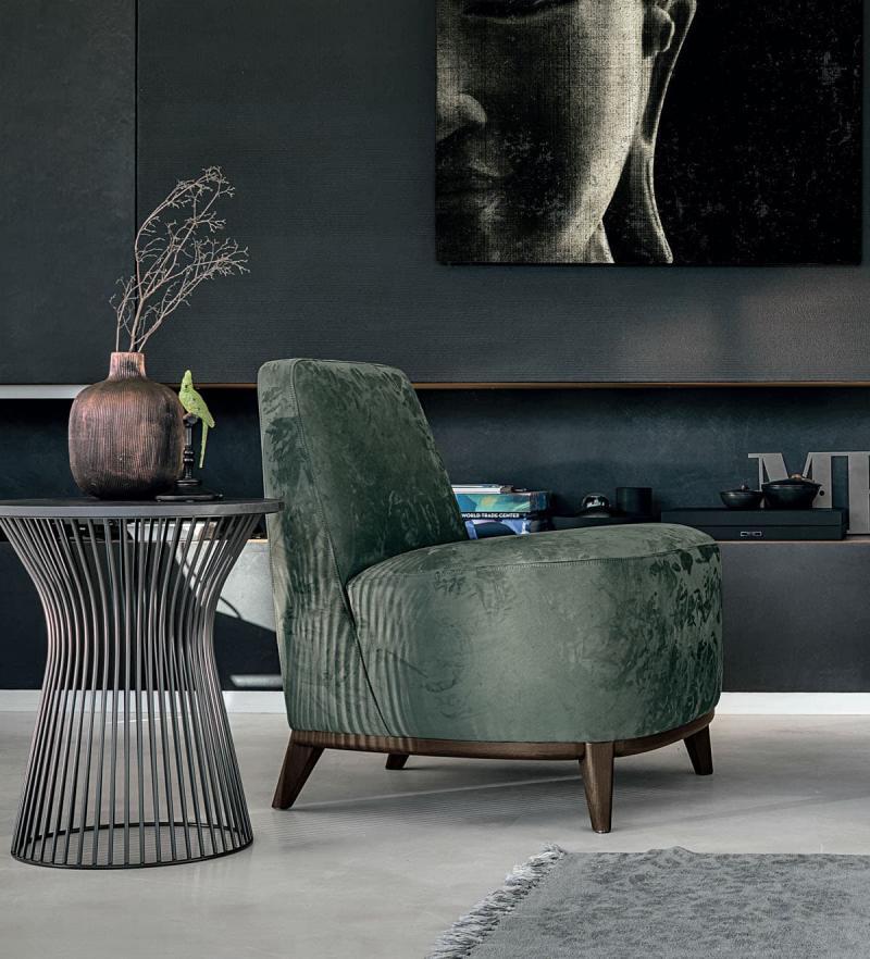Мебель в стиле лофт 3