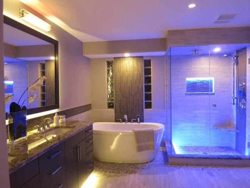 10 ошибок в дизайне ванной комнаты 2