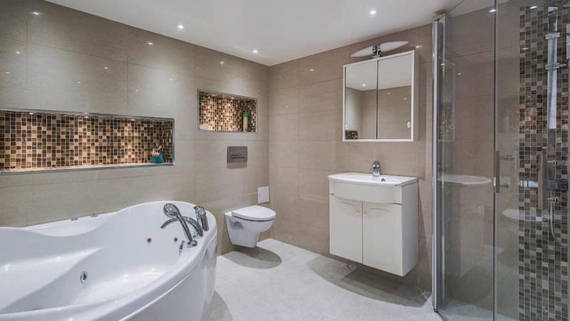 10 ошибок в дизайне ванной комнаты 3