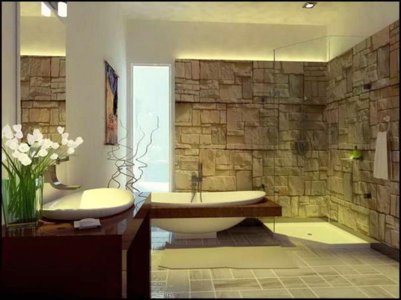 10 ошибок в дизайне ванной комнаты 6