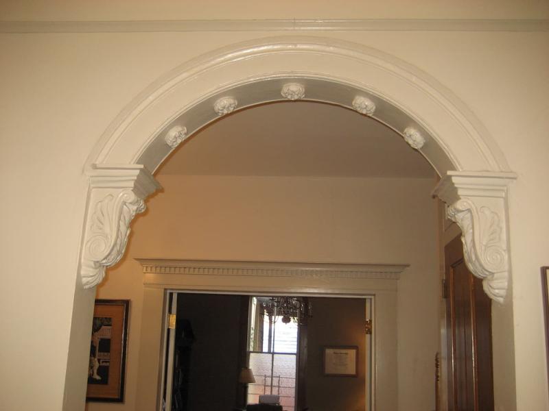 Дизайн дверного проема 4.JPG