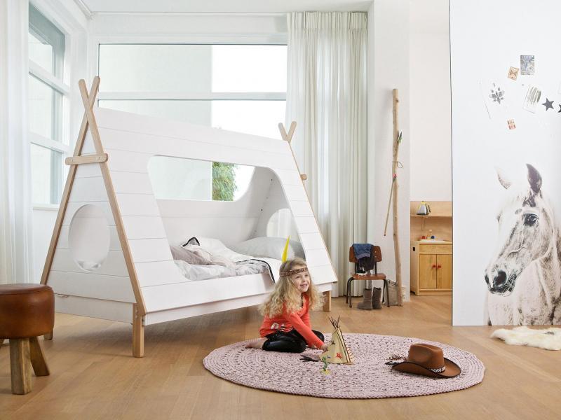 Детская комната от 2-х до 5-ти 5