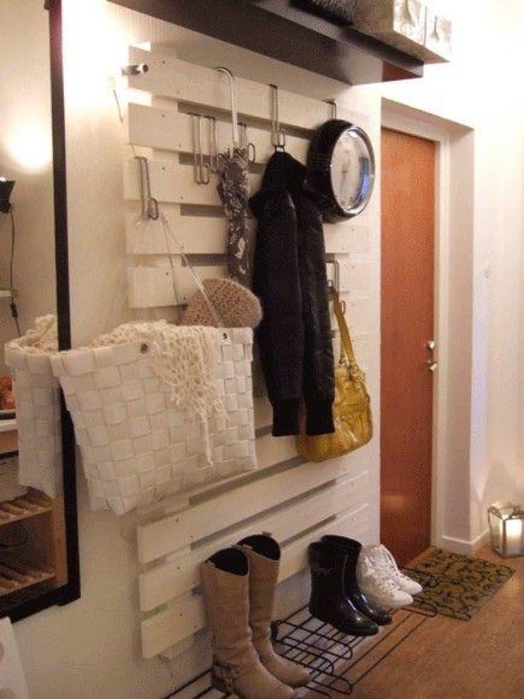 Мебель для прихожей 5