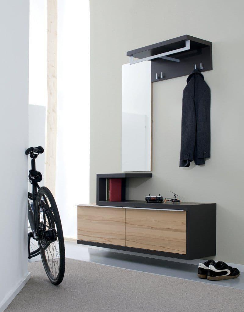 Мебель для прихожей 6