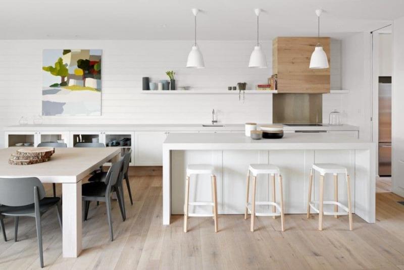 Индукционная плита для кухни 2019 1