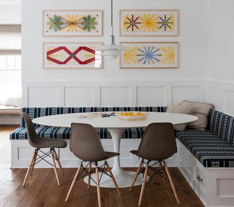 Кресла для кухни 2019 1