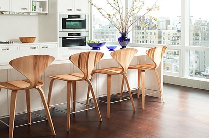 Кресла для кухни 2019 2