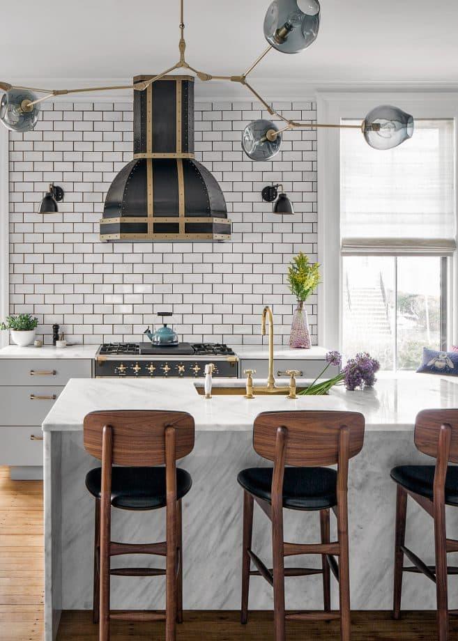 Кресла для кухни 2019 3