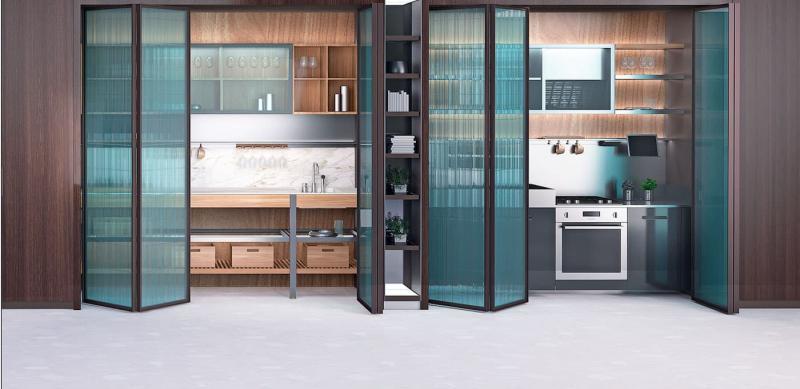 Бытовая техника для кухни 12 кв.м 5