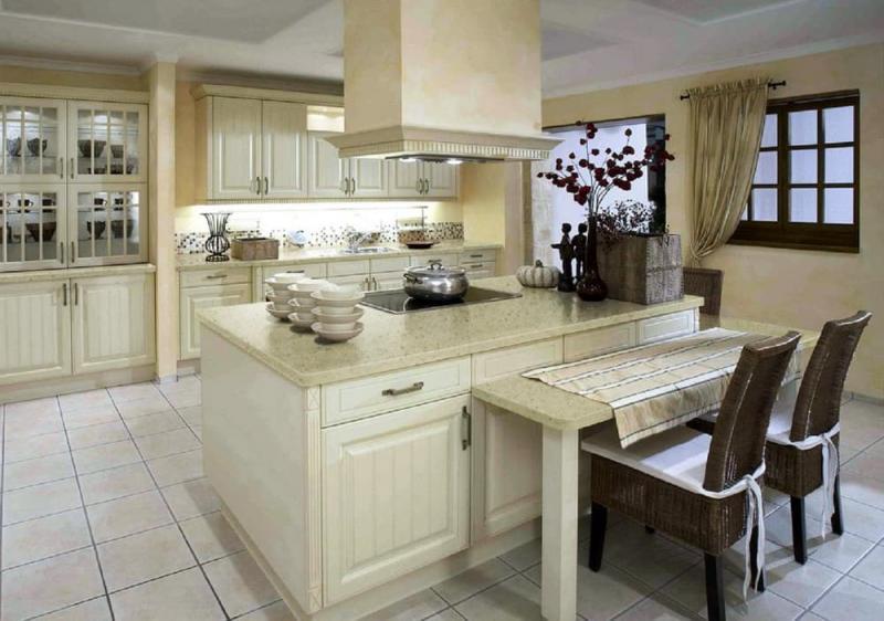 Столешница для кухни 12 кв. м 3