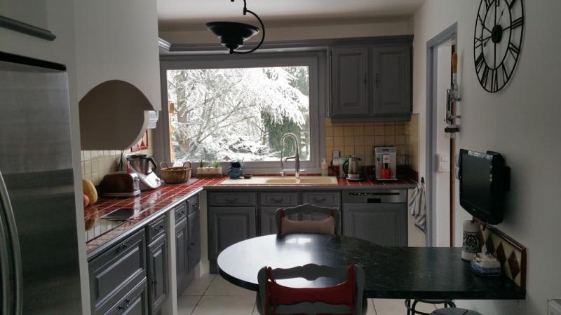 Столешница для кухни 12 кв. м 6