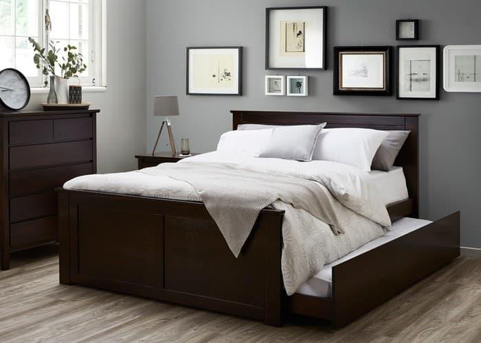 Выдвижные кровати для спальни 2019 2