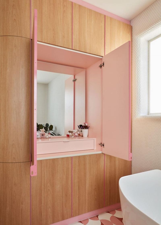 Стилистическое оформленние ванной 2019 минимализм 1