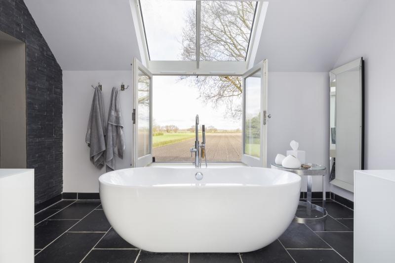 Интерьер квартиры 2019 ванная 4