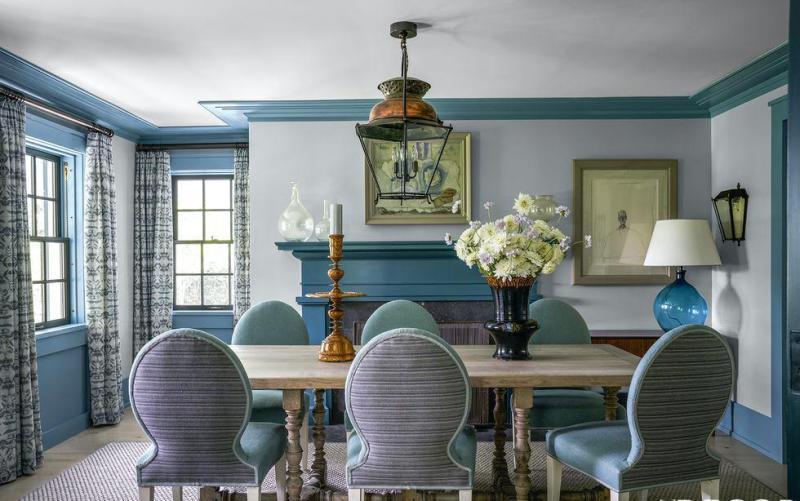 Мебель для квартиры 2019 бархатная обивка 2