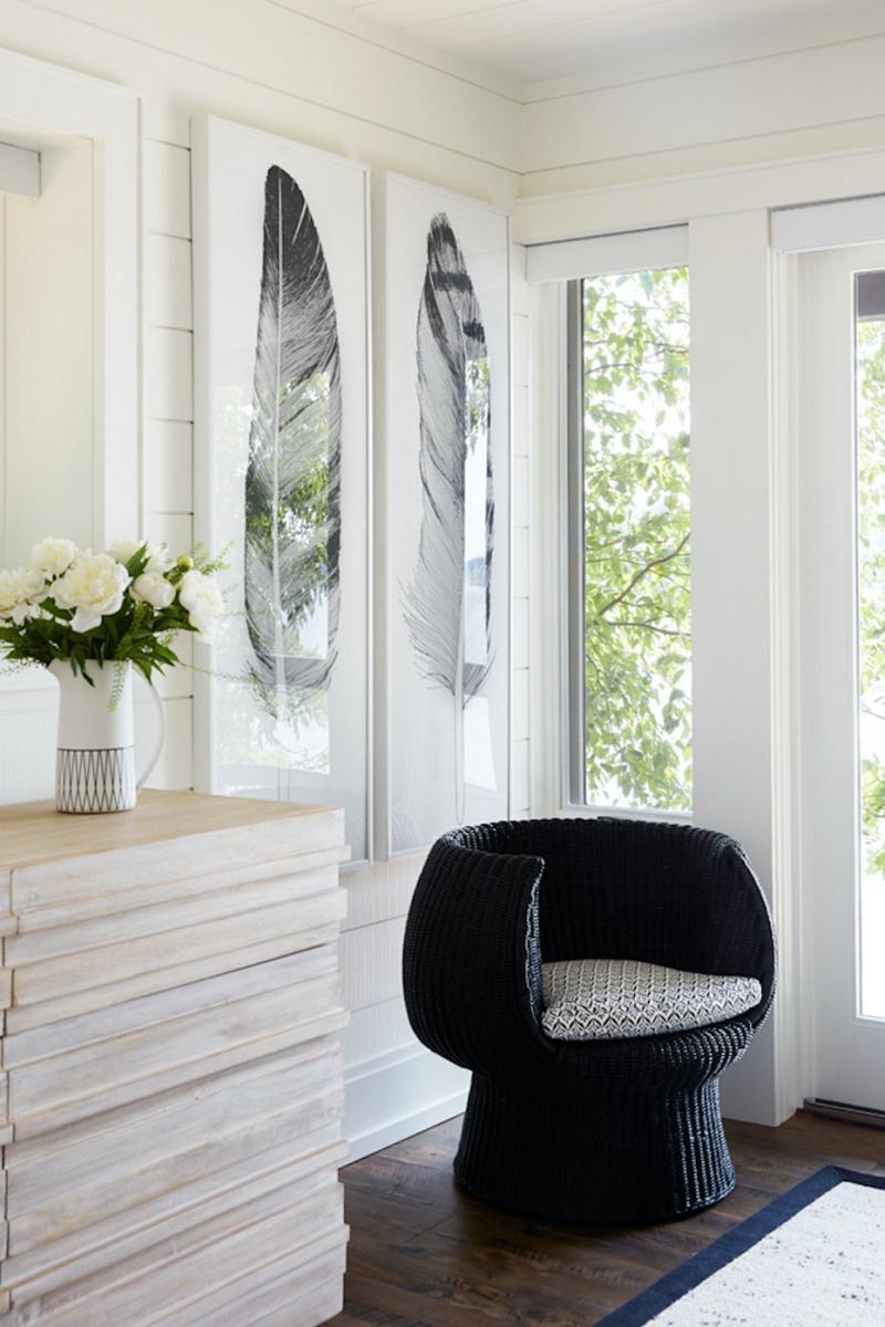 Стиль оформления квартиры 2019 скандинавский 2