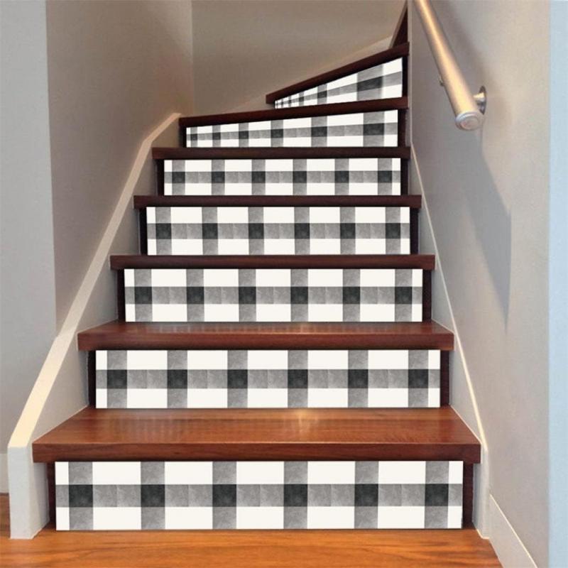 Подступенники в лестницах 1
