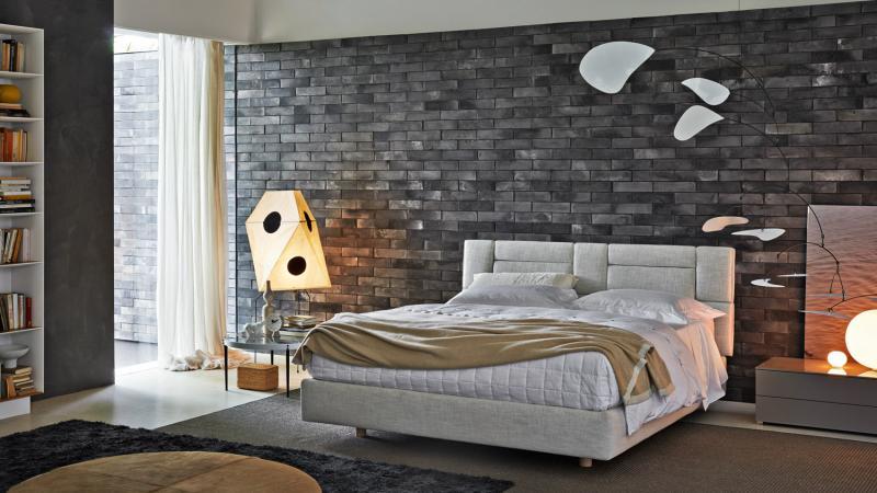 Аксессуары для спальни в современном стиле 3