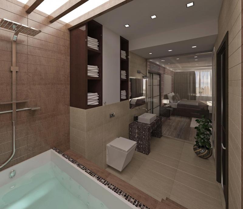 100 for Room design 360