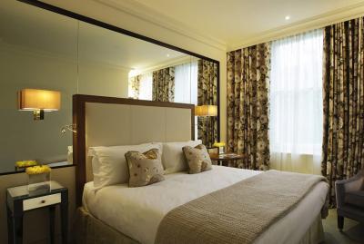 Дизайн спальни: фото современных идей Новинки
