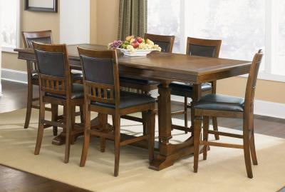 Столы от Икеа